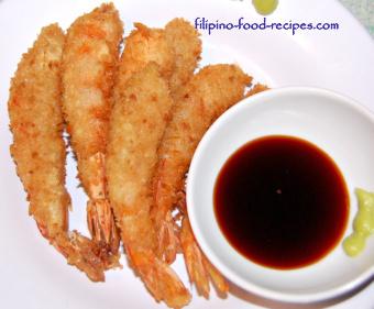 Filipino seafood recipes forumfinder Choice Image