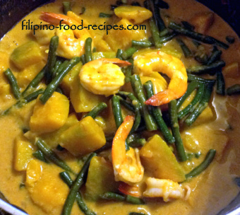 Filipino vegetable recipes forumfinder Images