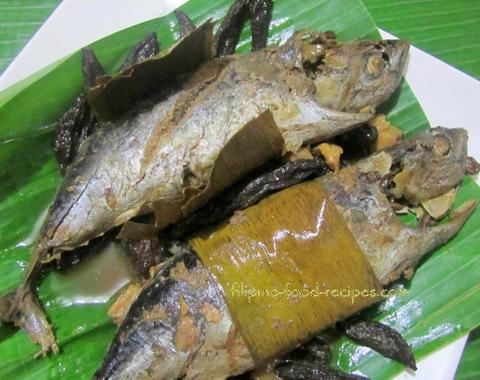 Filipino fish recipes forumfinder Gallery