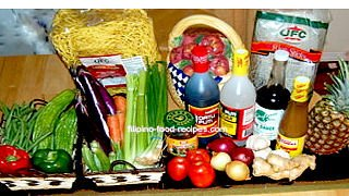 Looking for a filipino recipe forumfinder Image collections